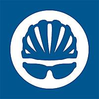 BikeRadar » Mountain biking forum