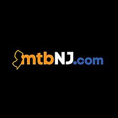 mtbNJ.com