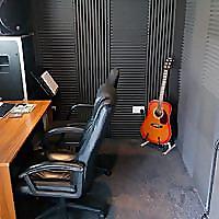 Innervation Studios