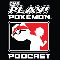 The Play! Pokémon Podcast