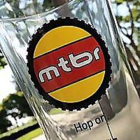 Mtbr.com » Classifieds