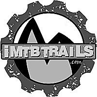 imtbtrails