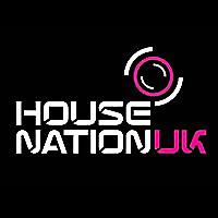 House Nation UK Podcast