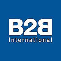 B2B Insights Podcast