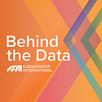 Behind the Data