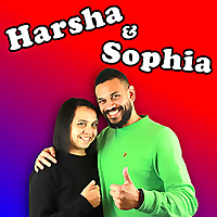 Migrating to Canada