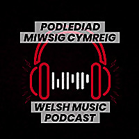 Welsh Music Podcast