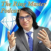 The Ring Master Podcast
