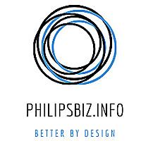 Philipsbiz