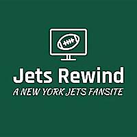 Jets Rewind