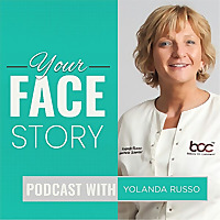 Safe Natural Skin Care | Your Face Story