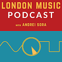 London Music Podcast