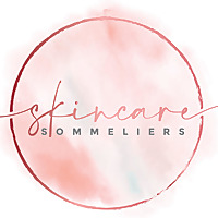 Skincare Sommeliers