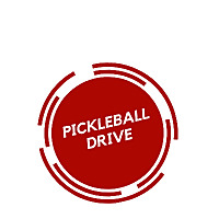 Pickleball Drive