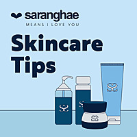 Skincare and Beauty Tips | Secrets To The Best Skin Of Your Life