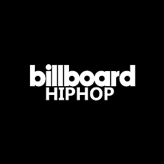 Billboard HipHop