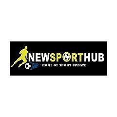 News Sport Hub