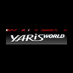 Toyota Yaris Forums