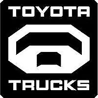 Toyota Truck Club