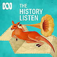 The History Listen
