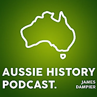 Aussie History Podcast