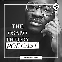 The Osaro Theory Podcast