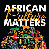 African Culture Matters Podcast