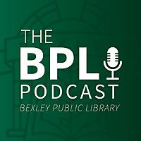 BPL Podcast