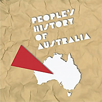 People's History of Australia