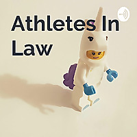 Athletes in Law