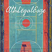 AthLegalEaze | The New Age Sports Law Podcast