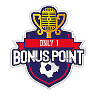 Only1BonusPoint's FPL Podcast
