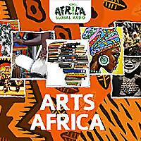 Arts Africa