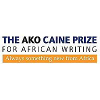 The AKO Caine Prize for African Writing