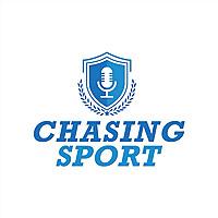 Chasing Sport