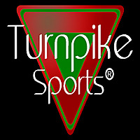 Turnpike Sports®
