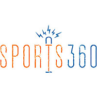 Sports360 with Jeff Fannell