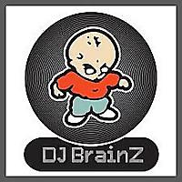 Bumpy UK Garage with DJ BrainZ | Underground Garage & Bass