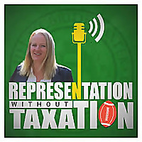 Representation Without Taxation