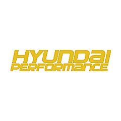Hyundai Performance Forum