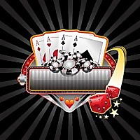 Message boards about online gambling 2 player baseball games online play