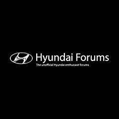 Hyundai Forums