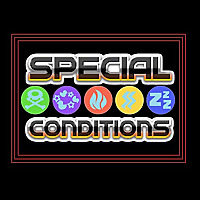 Special Conditions | A Pokémon TCG Podcast