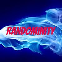 Randominity