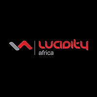 Lucidity Africa