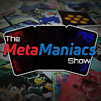 The MetaManiacs Show