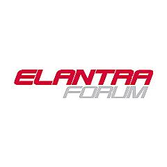 Elantra Forum
