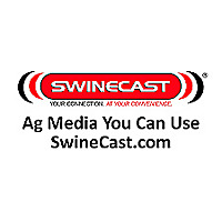 SwineCast