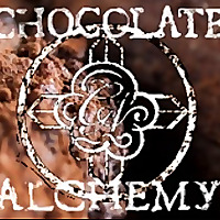 Chocolate Alchemy Forum | The Art and Science of Making Chocolate