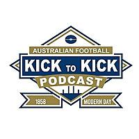 Kick to Kick